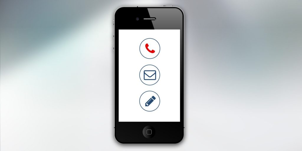 AliExpress contact