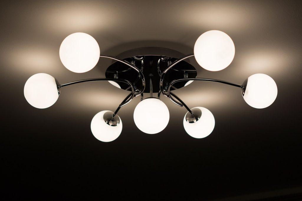 aliexpress led lampen