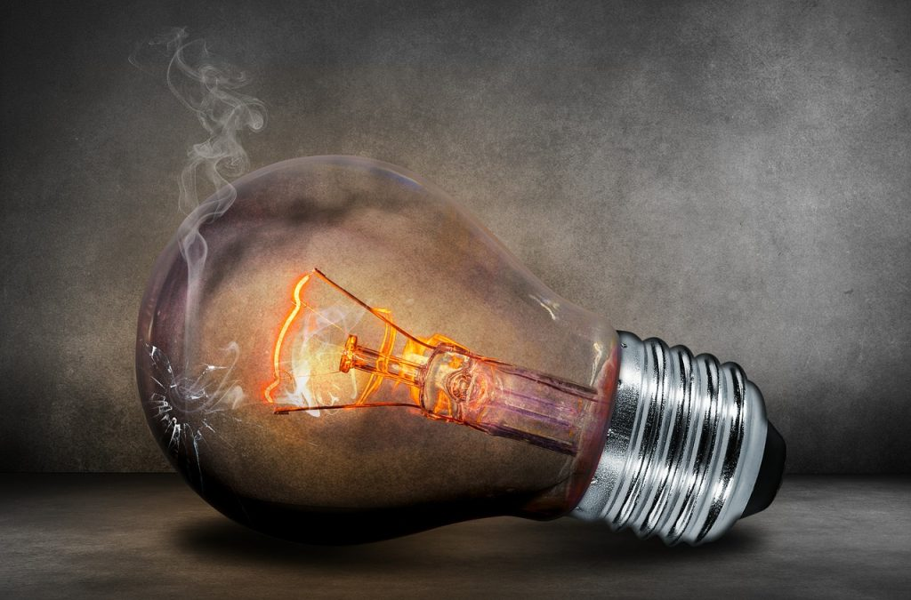 aliexpress lampen